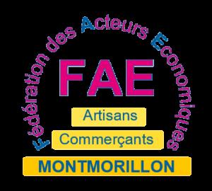 https://www.fae-montmorillon.fr/